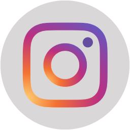 ig masterphotonetwork