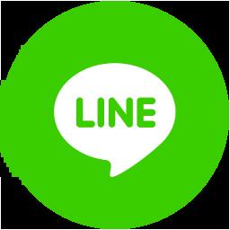 line masterphotonetwork